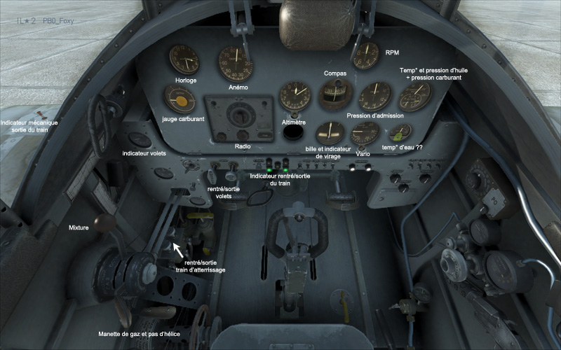 cockpit-layout-lagg3_mini_fr.jpg