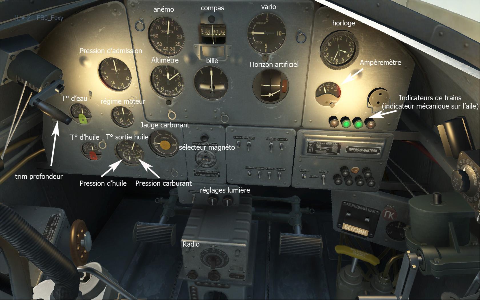 il2-CTR-cockpit.jpg