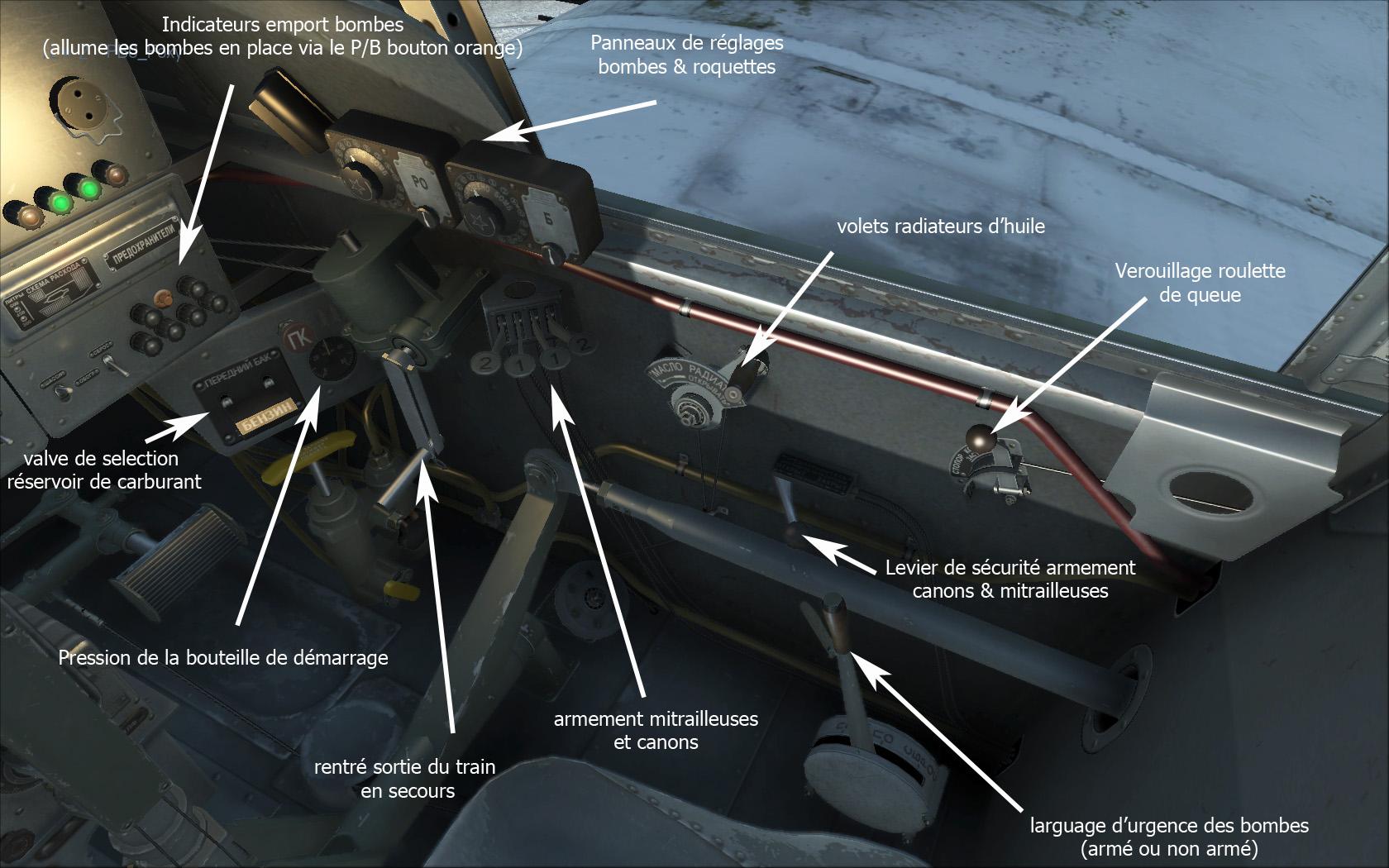 il2-RH-cockpit.jpg